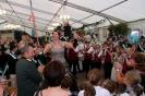 Schützenfest Neheim Sonntag 2011_1