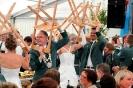 Schützenfest Neheim Sonntag 2011_20