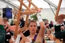 Schützenfest Neheim Sonntag 2011_21