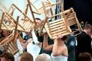 Schützenfest Neheim Sonntag 2011_22