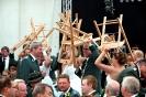 Schützenfest Neheim Sonntag 2011_23