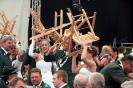 Schützenfest Neheim Sonntag 2011_24