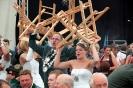 Schützenfest Neheim Sonntag 2011_25