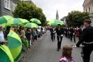 Schützenfest Neheim Sonntag 2011_26