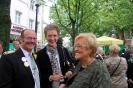 Schützenfest Neheim Sonntag 2011_27
