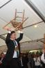 Schützenfest Neheim Sonntag 2011_2
