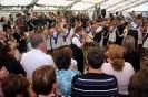 Schützenfest Neheim Sonntag 2011_30