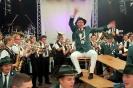 Schützenfest Neheim Sonntag 2011_31