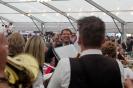 Schützenfest Neheim Sonntag 2011_33