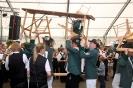 Schützenfest Neheim Sonntag 2011_36