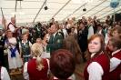 Schützenfest Neheim Sonntag 2011_37
