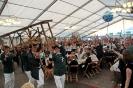 Schützenfest Neheim Sonntag 2011_3