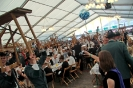 Schützenfest Neheim Sonntag 2011_4