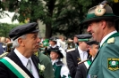 Schützenfest Neheim Sonntag 2011_5