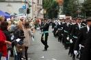 Schützenfest Neheim Sonntag 2011_6