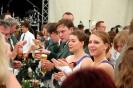 Schützenfest Neheim Sonntag 2011_7