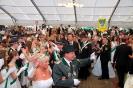 Schützenfest Neheim Sonntag 2011_8