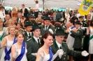 Schützenfest Neheim Sonntag 2011_9