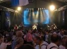 Schützenfest 2013 Freitag_11