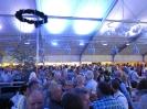Schützenfest 2013 Freitag_12
