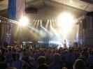 Schützenfest 2013 Freitag_18