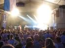 Schützenfest 2013 Freitag_19