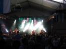 Schützenfest 2013 Freitag_20