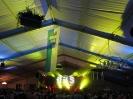 Schützenfest 2013 Freitag_23