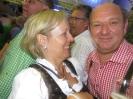 Schützenfest 2013 Freitag_24