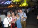 Schützenfest 2013 Freitag_27