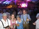 Schützenfest 2013 Freitag_28