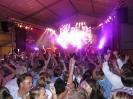 Schützenfest 2013 Freitag_33