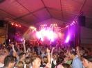 Schützenfest 2013 Freitag_34