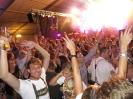 Schützenfest 2013 Freitag_35