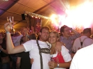 Schützenfest 2013 Freitag_36