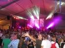 Schützenfest 2013 Freitag_37