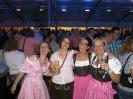 Schützenfest 2013 Freitag_38