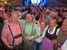 Schützenfest 2013 Freitag_3