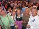 Schützenfest 2013 Freitag_4