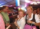 Schützenfest 2013 Freitag_5