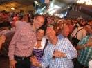Schützenfest 2013 Freitag_6