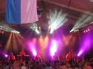 Schützenfest 2013 Freitag_7
