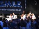 Schützenfest 2013 Montag_102