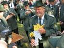 Schützenfest 2013 Montag_104