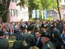 Schützenfest 2013 Montag_108