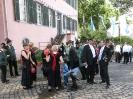 Schützenfest 2013 Montag_110