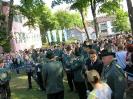 Schützenfest 2013 Montag_111