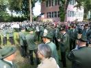 Schützenfest 2013 Montag_118