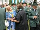 Schützenfest 2013 Montag_128