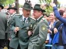 Schützenfest 2013 Montag_129